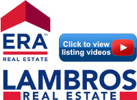 View our listing videos